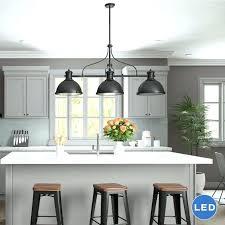 full size of black lantern pendant light large style for kitchen mini lights over home improvement