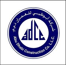 Image result for royal house company llc abu dhabi