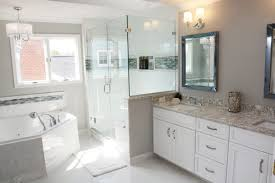 bathroom remodeling columbia md.  Remodeling Are You Ready To Start Your Bathroom Remodel What Elements Do Want  Invest Money In And Which Can Find Less Expensive Alternatives For In Bathroom Remodeling Columbia Md