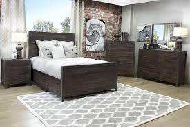 sweet trendy bedroom furniture stores. Mor Furniture Portland Cool Oregon 7 Sweet Trendy Bedroom Stores