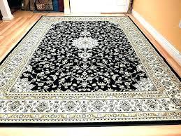 large area rugs under 100 dollars impressive coffee tables used