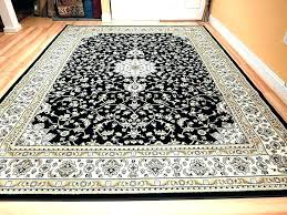 large area rugs under 100 dollars impressive coffee tables used large area rugs under 100