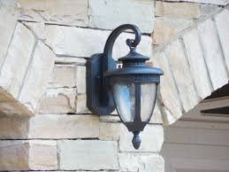 beautiful outdoor wall sconces for house plan home depot home building custom homes you