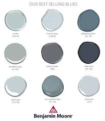 best navy blue paint colorBrilliant 20 Best Blue Paint Color Design Ideas Of 25 Best Slate