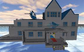 How To Make Stuff On Roblox How To Learn Roblox And Roblox Studio