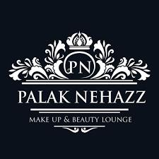 bridal makeup artists in jalandhar city jalandhar