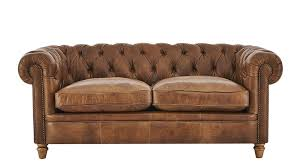 Small Picture Best sofa 2017 Find the perfect sofa for your living room from