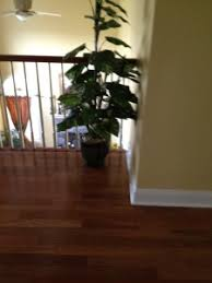How To Cover The Scratches On Hardwood Floors