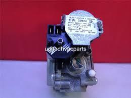 goodman b12826 28. pre-owned: lowest price goodman b12826 28 w
