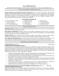 Cover Letter Underwriter Resume Examples Loss Mitigation