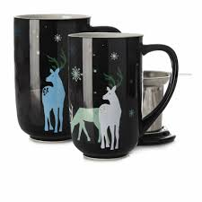 Image Coffee Lover Holiday Gift Guide 2018 Ideas For Coffee And Tea Lovers Fortune Holiday Gift Guide 2018 Ideas For Coffee Tea Lovers Fortune