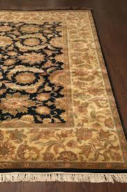 mission style rugs attractive craftsman arts and crafts kitchen prairie for intended 14