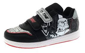 Disney Store Clothing Size Chart Disney Clothes Sale Disney Boys Star Wars Sports Trainers