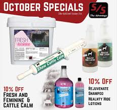 check out these sweet deals on some of your favorite s sullivansupply