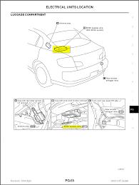 2012 mazda 3 bose amp wiring diagram new of g35 2003 Infiniti G35 Sedan 2011 06 15 133846 amp g35 bose wiring wiring diagram