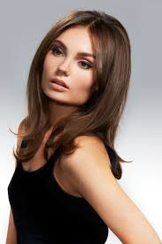 Long Hairstyle Images long layer hairstyles best long layered haircuts pinteres 8720 by stevesalt.us