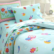 full size of childrens bedroom furniture nz ireland kids bed accessories cool ideas for toddler room
