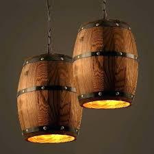 wooden hanging light wooden pendant light sophisticated wood light fixtures country loft wood wine barrel hanging wooden hanging light pendant