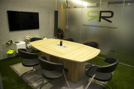 Rr Soccer Management Agency Sports Agency