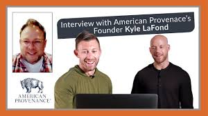 Turn Heads and Not Noses: Founder Interview with American ...