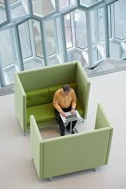 einrm high back sofa by furniture designer sturla mr jnsson chandra sofa sets office