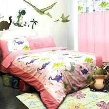 dinosaur sheets dinosaur toddler bedding sets dinosaur homes pink bedding set bed sheets dinosaur bedding sets dinosaur sheets