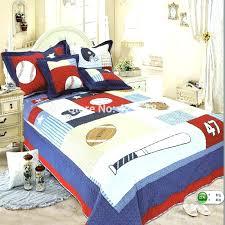 baby boy sports bedding sets baseball bedding set boys baseball bedding set sports comforter sets vintage