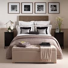 hotel style bedroom furniture. Boutique-hotel Style Create A Boutique Hotel-style Bedroom With Few Essential Buys Hotel Furniture