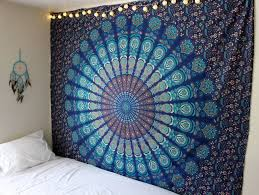 Tapestry Bedroom Tapestry Bedroom