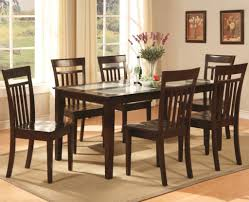classic dining room ideas. Glass Top Dining Room Tables Rectangular Classic Table Design With Decor Ideas