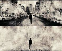 architecture drawing 500 days of summer.  500 He Had Created A Picture And Realized That The Image Does Not Correspond To  Reality Disappointment Hurt 500 Days Of Summer Intended Architecture Drawing 500 Of Summer I