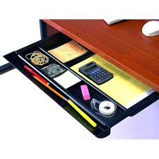 under desk tray under desk pencil drawer desk drawer pencil tray desk tray