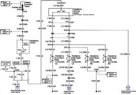 97 s10 wiri images 97 s10 wiring diagram 97 circuit wiring diagram picture