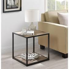 contemporary metal furniture. Full Size Of End Tables:modern Glass Table Simple Design Round Tempered Top Braced Contemporary Metal Furniture A