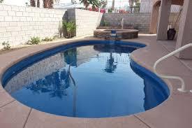 Unique Deck Design Ideas Decorating Pool Great Ideas Cool Above Ground Design Best