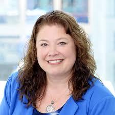 Jody McDermott | Deloitte Canada
