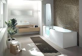tub and shower doors walk in bathtubs showers
