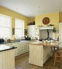 Kitchen Renos Small Kitchen Renos Pictures Kitchen Design