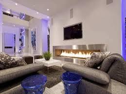 living room led lighting design. picture of creative living room lighting design with led light led o
