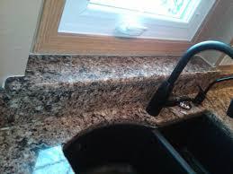 kitchen faucets for granite countertops rapflava