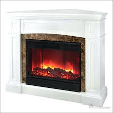electric corner fireplaces electric corner fireplaces clearance electric fireplace fireplace s and installation electric fireplaces corner electric