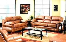 leather couch colors camel colored leather sofa camel brown couch extraordinary camel color leather couch popular