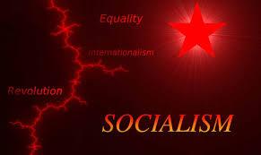 essay on socialism definitions development arguments and criticisms socialism