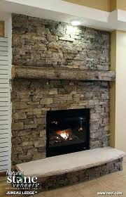 stone facing for fireplace stone veneer for fireplace fireplace installing stone veneer fireplace surround
