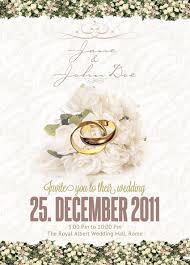 10 design tips for creating amazing wedding invitations Wedding Invitations With Graphics classy wedding invitation Wedding Background Graphics