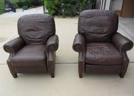 sofa Leather Sofa Repair Fancy Furniture Advice Choose Leather