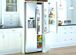 glass front door refrigerator glass front french door refrigerator front door contact beko glass front 3