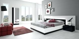 new latest furniture design. Latest Furniture Trends In Pakistan Bedroom Ideas Awesome Trend Interior Design Re Romantic And Modern Home . New L