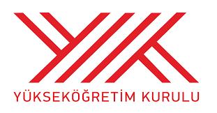 YÖK - Nedir.kim | Türkiye'nin Biyografi ve Ansiklopedi Sitesi™