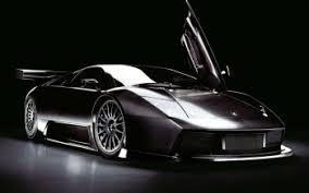 lamborghini cars wallpapers 3d black. Wonderful Black HD Wallpaper  Background Image ID5465 On Lamborghini Cars Wallpapers 3d Black A
